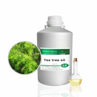 Tea Tree Oil,Tea Tree Essential Oil (Melaleuca Alternifolia) for Skin Care and Aromatherapy