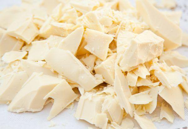 Organic Shea Butter,Unrefined Shea Butter, Sheanut