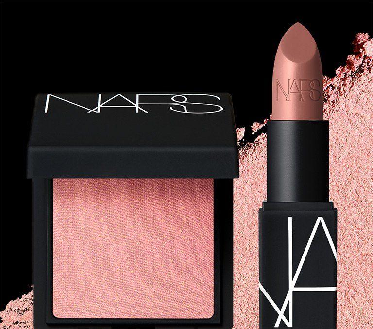 Nars make up for sale