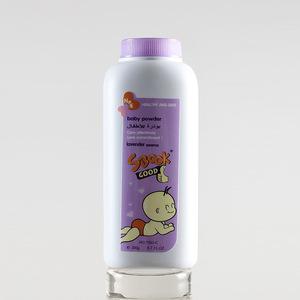2018 hot sale Yozzi top quality 200g mothers baby milk powder