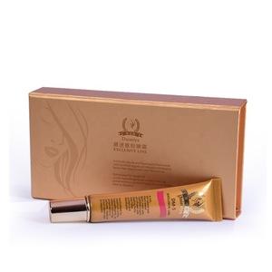 Armpit Whitening Cream Legs Knees Private Parts Natural Fruit Whitening Formula Underarm Whitener Intimate Body Cream 15ml
