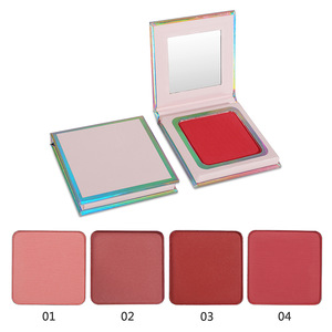 Best Seller Perfect Cosmetics party queen Blusher for facial blush