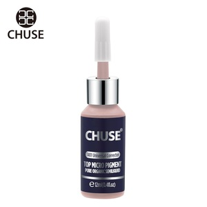 CHUSE Universal Corrector Permanent Makeup Remove Tattoo Ink For Eyebrow Lip Eyeliner