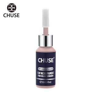 CHUSE Universal Corrector Permanent Makeup Remove Tattoo Ink For Eyebrow Lip Eyeliner