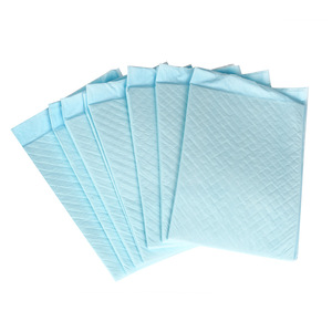 Disposable Style and Super Absorbent Feature Feminine pad sanitary pad nursing pad