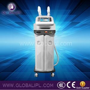 Factory price skin tightening diode laser hair remover tanning beds that remove hair