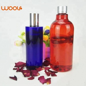Healthy Bulgaria Rose Water Organic Rose Hydrosol For Whitening And Moisturizing