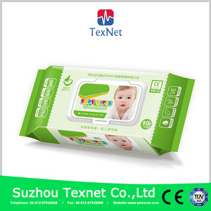Medical Wholesale adult wet wipes