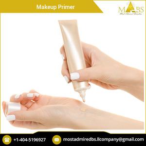 Private Label Top Grade Makeup Primer