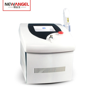 Professional factory supply distributor ipl machine for hair removal
