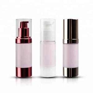 Professional Makeup Base Face Foundation Primer Make Up Cream Oil Control Waterproof Cosmetics