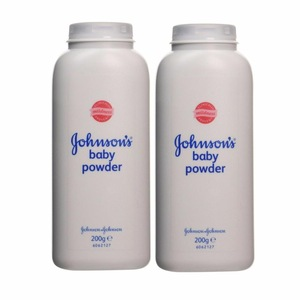 Talcum Powder for cosmetic industry , Baby Powder....