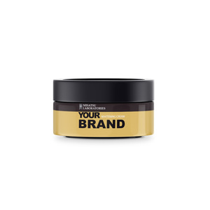 tanning solution best cream for black skin tanning oil