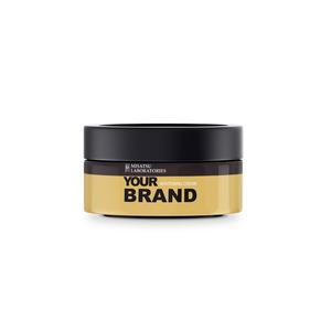 tanning solution best cream for black skin tanning oil