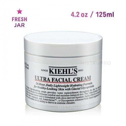 buy Kiehl's Ultra Facial Moisturizer