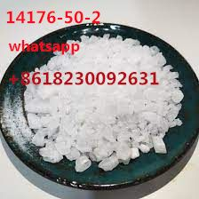 Supply High Purity Xylazine Powder CAS 7361-61-7 with Best Price
