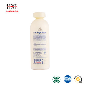 1000ml hair color peroxide cream/developer/oxidant cream 10VOL,2OVOL,30VOL,40VOL,50VOL,60VOL