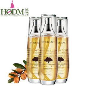 Argan oil hair care products private label argan oil hair growth serum, Pure argan oil olives morocco
