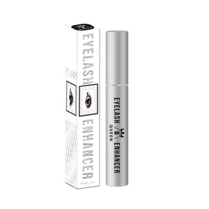 B-Queen Eyelash Enhancer Serum OEM Oil Free Mascara for ...