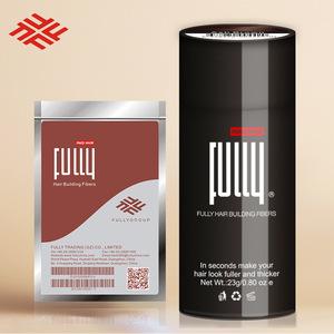 hair makeup hair building fibers hair care product dubai