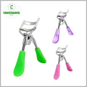 Hot Selling Curly Lash Curler Eyelash Curler