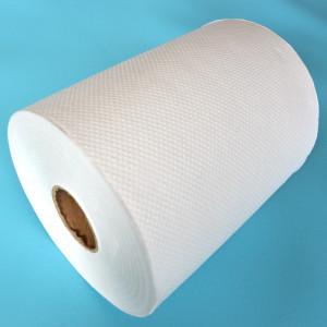 Industrial Jumbo Roll Blue Medical Paper Towel