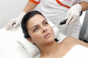 oxygen injection and oxygen spray 2 in 1 jet peel water oxygen skin rejuvenation machine