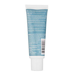 private label top quality best selling oem hand cream