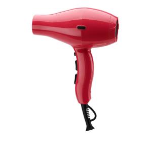 profssional 1800w 2000w hair dryer professional salon