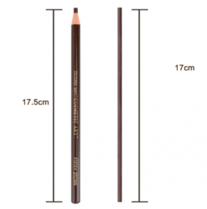 Waterproof Microblading Permanent Makeup Eyebrow Pencil