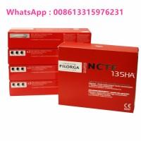 Filorga NCTF HA135 (10x3ml)