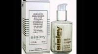 Sisley Day And Night All Skin Types 50ml For Wholesale