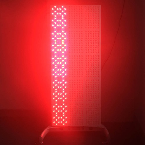 20Pcs 5Mm 850Nm Ir Infrared Led Lamp gx