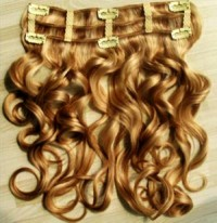 Wig Hair Extension Manufacturers, Suppliers and Exporters