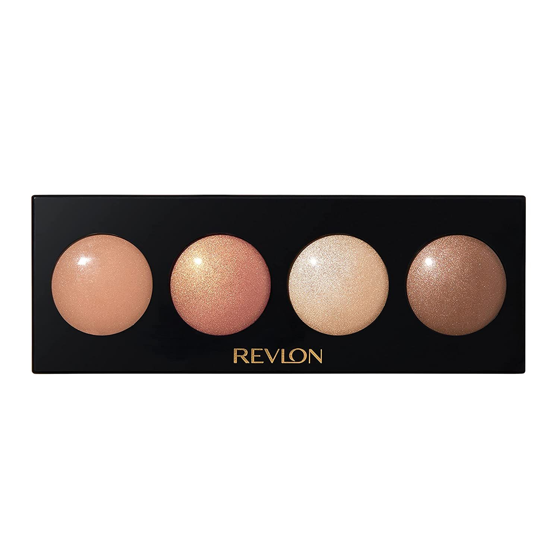 Revlon Illuminance Creme Shadow, Skinlights