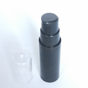 5ml 8ml 10ml airless lotion pump bottle