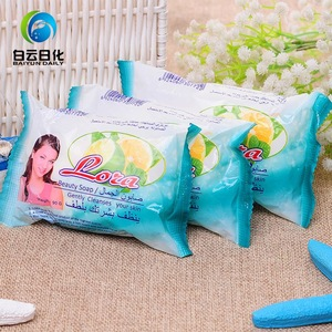 Basic Cleaning Toilet Bath Soap Supplies