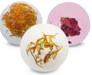 bath bombs organic fizzy bath bombs vegan bath bombs