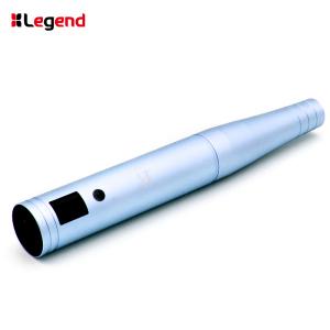 Derma Pen Microneedle Custom Derma Pen Pigments Derma Pen Blue