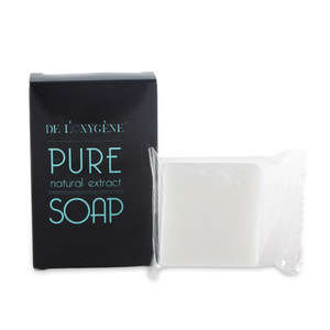 eco amenities luxury hotel supplies travel size soap bar