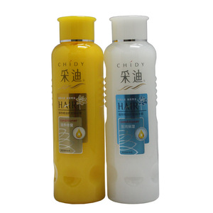 herbal hair conditioners Chidy hair conditioner
