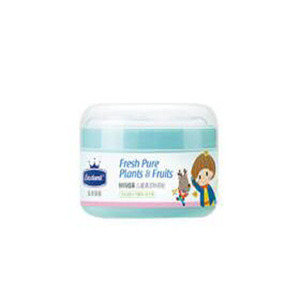 HJ110202 children cool prickly heat powder
