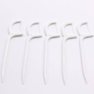 hygiene products best selling dental pick made in china