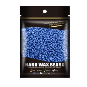 Professional Hard Wax Beans 300g Depilatory Wax Beads Painless