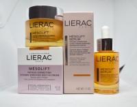 Lierac Serum