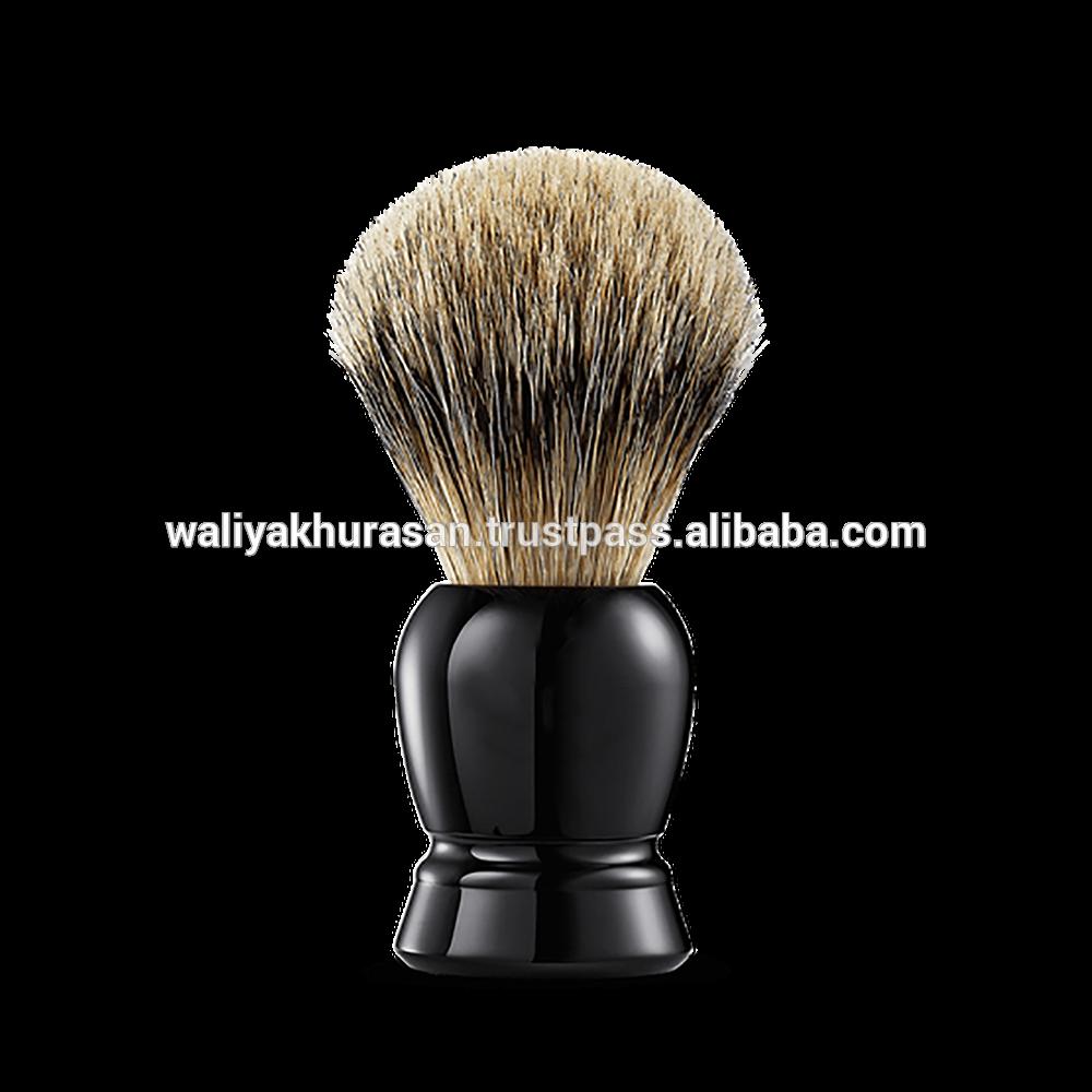 Perfecto 100% Pure hair Badger Shaving Brush