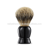 Perfecto 100% Pure hair Badger Shaving Brush