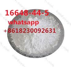 Lowest price Chemical Drugs BMK Powder CAS: 16648-44-5