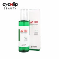 [EYENLIP] AC Clear Toner 150ml - Korean Skin Care Cosmetics