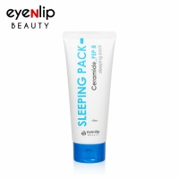 [EYENLIP] Ceramide_PEP 8 Sleeping Pack 150ml - Korean Skin Care Cosmetics